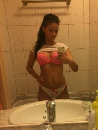 ffm female escorts berlin